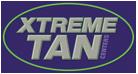 Xtreme Tan